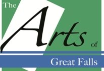 The Arts of Great Falls
